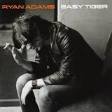 Ryan Adams Easy Tiger [cd Novo De Fabrica Lacrado]